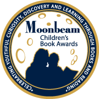 Moonbeam Gold Medal