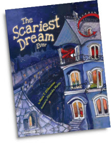 Scariest Dream Reviews