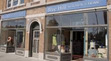 Blue Hill Kitchen & Home - Buffalo, NY